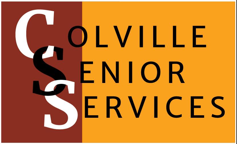 Colville Senior Services
